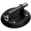 Glaslyft Powergrip 200 mm, 57 kg