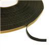 LA Butylband 380 med självhäftande glasfiberarmering