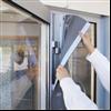 LA klämskydd 8954 för inner-och ytterdörrar