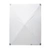 LA Litescreen fönsterparaply