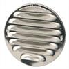 LA Metallgaller aluminium