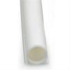 Tätningslist för limning med silikonlim