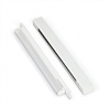 LA träkassetter med dämpare till Omega Max fönsterventiler