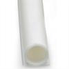 LA  Omega silikonlist, O-list