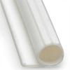 LA  Omega silikonlist, P-list