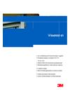 3M Fast-F Tape 8067