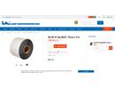 3M Fast Ultra Conformable 8045P på webbplats