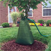 Byggros Bevattningssäck för droppbevattning av nyplanterade träd
