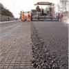 bg Byggros HaTelit asfaltarmering