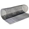 Byggros Geotextil, woven - Vintur filterduk