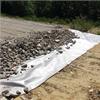 DuPont Typar® SF geotextil, nonwoven på vägbygge