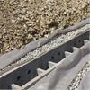 DuPont Typar® SF geotextil, nonwoven