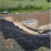 Ecoraster® erosionsskydd