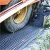 HaTelit geonät för asfaltarmering