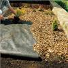Plantex fiberduk/ogräsduk