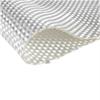 Byggros Geotextil, woven - Stabilenka polyesterarmeringsduk