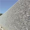 Vector Wall® gabioner/gabionsväggar