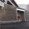 Vector Wall® Gabionsväggar / gabioner