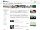 DuPont Typar® SF på webbplats