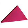 Absoflex Flex Triangel väggabsorbent