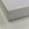 Absoflex Frame väggabsorbent i metallram