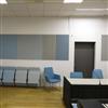 Absoflex Frame väggabsorbent, special tingsrätt