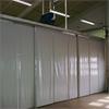 Absoflex Industridraperi, vit