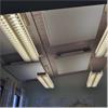 Absoflex Palett Bas, stor tak klassrum