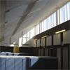 Absoflex Palett Bas, stor korridor
