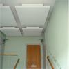 Absoflex Palett Bas i trappuppgång