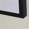 Absoflex Reflex projektionsabsorbent, detalj
