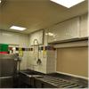 Absoflex Renett hygienabsorbent, vägg byglar