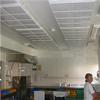 Absoflex Renett hygienabsorbent, skolkök