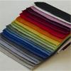 Absolflex anslagstavla, färger