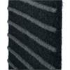 Acqwool Flexi Wall frihängande ullpanel