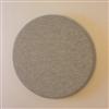Acqwool Pad Circle väggabsorbent