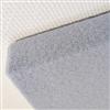 Acqwool Pad Triangle väggabsorbent, detalj