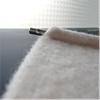 Acqwool Qwaiet Compact Ceiling, detalj