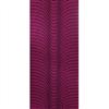 Acqwool Qwaiet Compact Curve Wall frihängande ullpanel