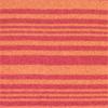 Acqwool Qwaiet Compact Stripe Wall, detalj