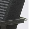 Acqwool Qwiz Fabric möbeltyg, detalj