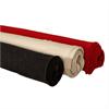 Acqwool Qwiz Fabric möbeltyg med slät yta