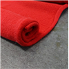 Acqwool Qwiz Fabric möbeltyg