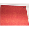 Acqwool Qwaiet Compact Spot Wall frihängande ullpanel