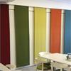 Acqwool Compact Wall finns i ett flertal olika färger