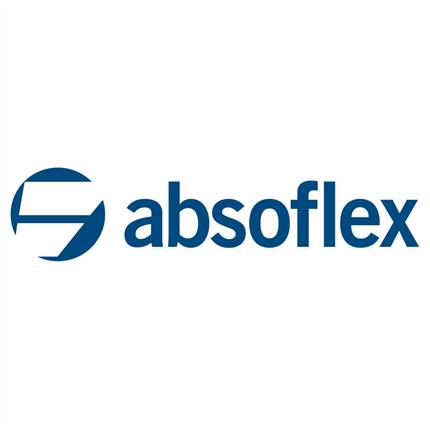 Absoflex Palett Bas