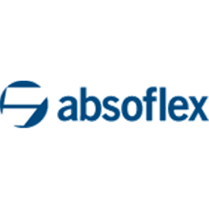 Absoflex