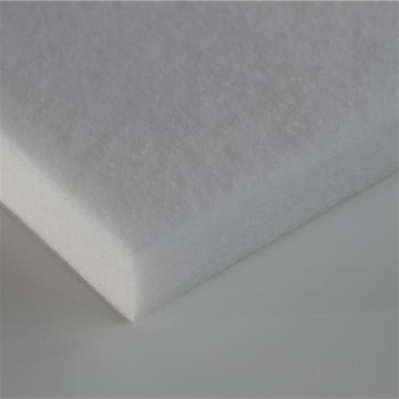 Absoflex Soft, råämne detalj Ljudisolering