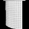 Polmans LKB- L-Bågformat