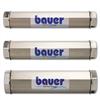 Bauer PipeJet PJ-32i HST, PJ-40i HST, PJ-50i HST med innergänga